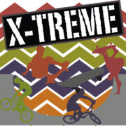 X-TREME Cutouts