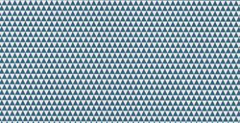 tealtriangles