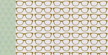 glassestriangles