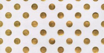 golddots