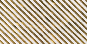 goldstripes