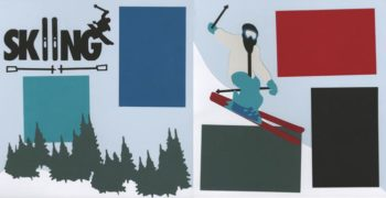 skiing1216
