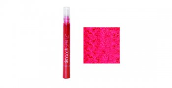 smooch-spritz-cosmic-pink