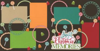 sweetchristmasmemories1216