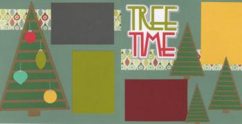 treetime1216