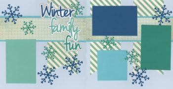 winterfamilyfun1216