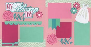 myblessingday-girl0316