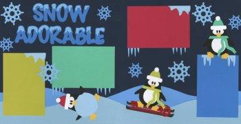 snowadaorable0117