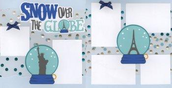 snowovertheglobe0117