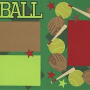 softball0117