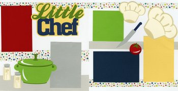 littlechef-boy0317