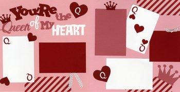queenofmyheart0217
