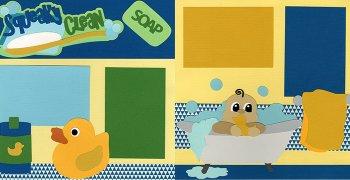squeakyclean-baby0217