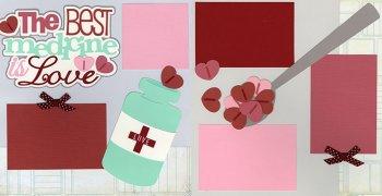 thebestmedicineislove0217