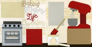 bakingmakeslifesweeter0417