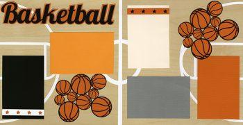 basketball0417