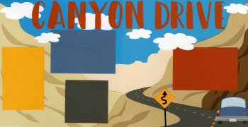 canyondrive0417