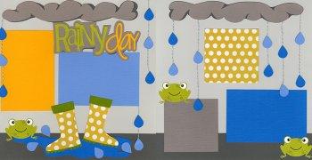 rainyday0517