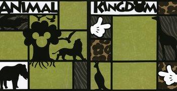 animalkingdom0517