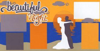 beautifulnight-sunset0215