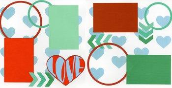 love0517