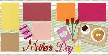 mothersday0517