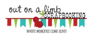 OOAL Logo Online Scrapbooking