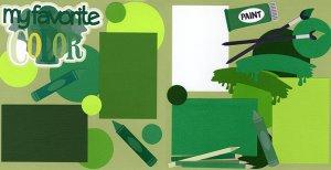 myfavoritecolor-green0617