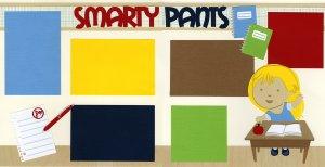 smartypants-girl0219
