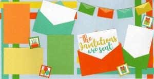 invitationsaresent-birthday0420