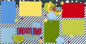 dreambiglittleone0421